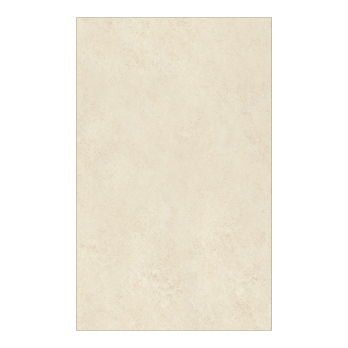 Marfil Sand Wall Tile 400x250mm - Plymouth Tiles